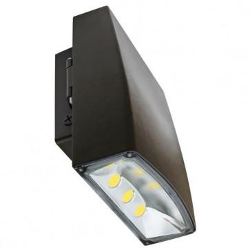80 Watt LED wall mount Wall pack