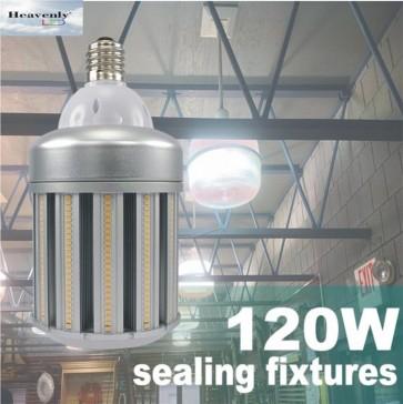 120Watt Corn LED light bulb