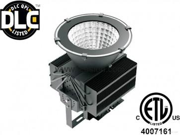 400 Watt High Bay LED light