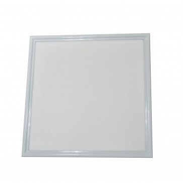 20 Watt slim LED panel