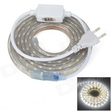 110V SMD 50/50 LED Strip