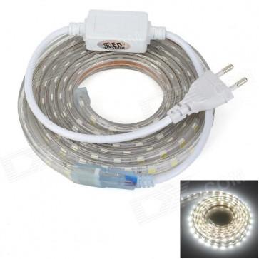 110V SMD 50/50 LED Strip