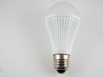 A19 11Watt LED Bulb