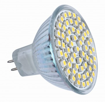 MR16 5Watt LED Bulb