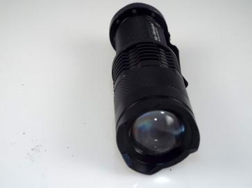 Mini CREE LED Flashlight Torch