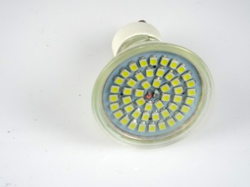 GU10 5Watt Flood LED