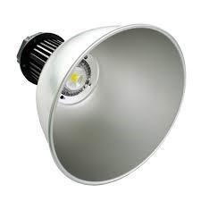 80Watt High Bay LED light