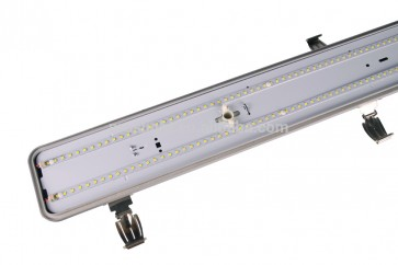 45 Watt  LED Vapor lamp