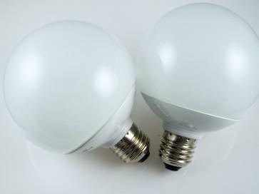 G25 7Watt globe led bulb