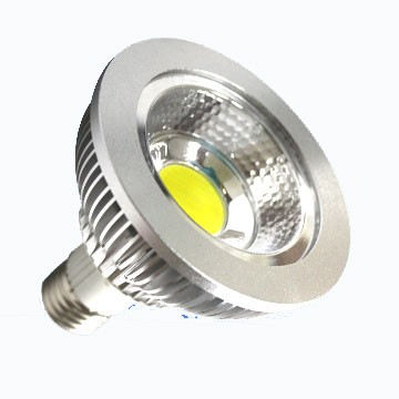 PAR30 10Watt Dimmable LED Bulb Dimmable