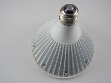 PAR38 16Watt LED Bulb White