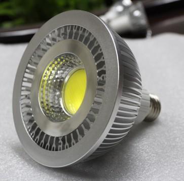 PAR38 15Watt LED spot dimmable
