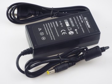 70 Watt 12V 6A Power Supply