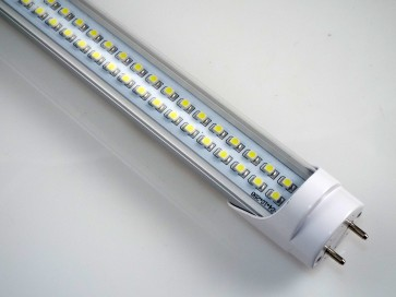 T8 4Feet 18Watt Led Tube