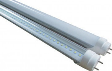 T8 4 foot 18Watt ballast compatible Led Tube