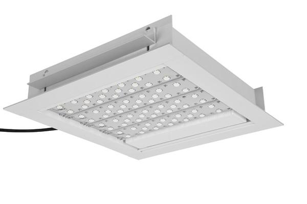 Canopy Light 120 Watt Led
