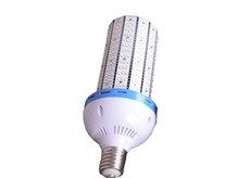 100Watt Corn LED light bulb
