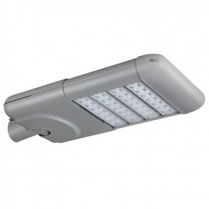 180 Watt LED Street Light