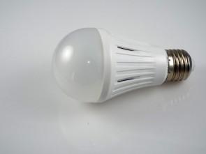 A19 10Watt LED Bulb