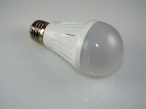 A19 7Watt LED Bulb