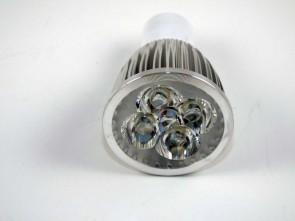MR16 5Watt LED Bulb