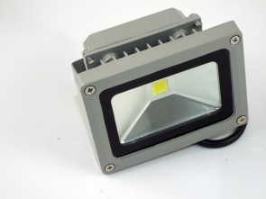 10Watt outdoor Flood lamp