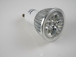 GU10 8Watt LED Spot