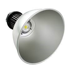 80Watt High Bay LED light