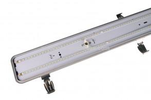 45 Watt  LED Vapor lamp