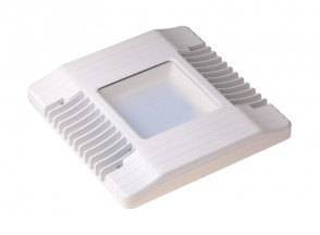 Gas station Canopy Light 100 Watt LED