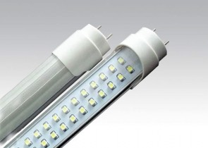 T8 2Feet 8Watt led Tube