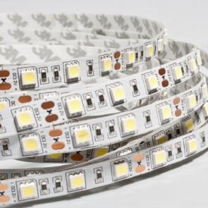 12V 50/50 Adhesive LED strip