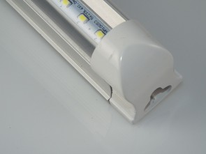 T5 18Watt LED slim tube 4feet