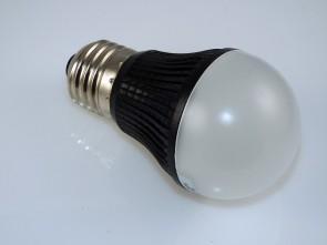 A19 6Watt LED Bulb
