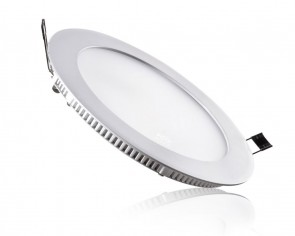 12Watt Slim Downlight