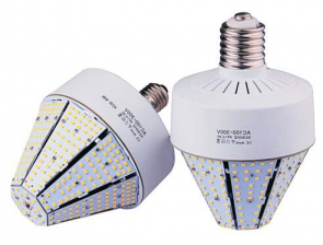 60 watt Diamond LED light